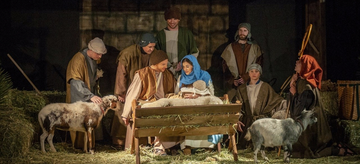 living-nativity-3885699_1280.jpg