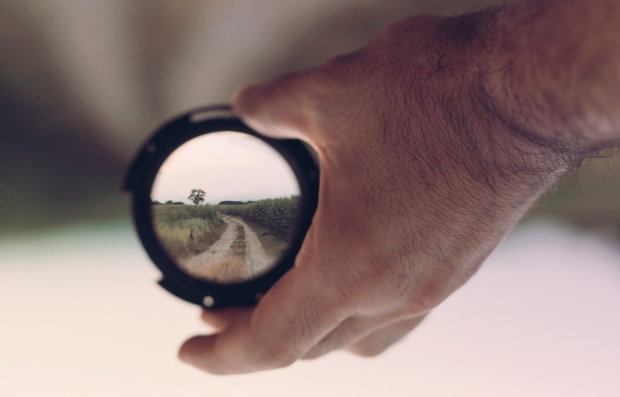 binocular-country-lane-filter-focus-1421