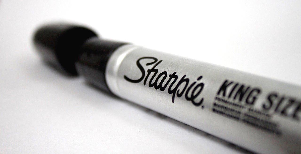 sharpie-4333165_1280