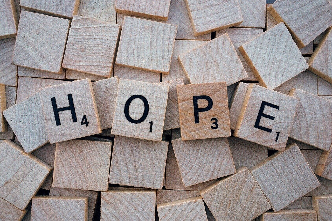 hope-1804595_1280