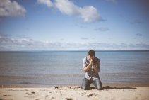 beach-1867017_1280
