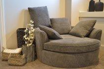 sofa-1078931_1280