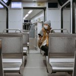 woman-wearing-mask-on-train-3962264