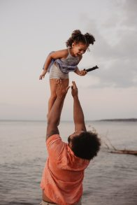 father-and-child-having-fun-2833394
