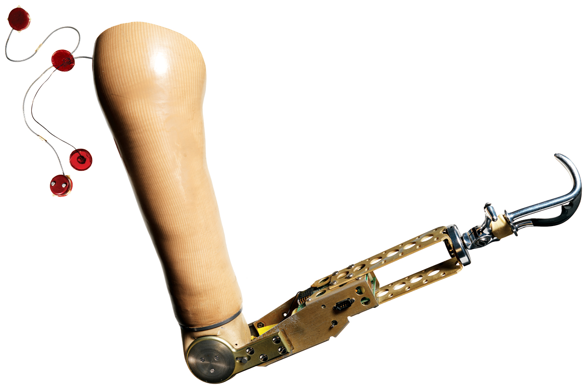 prosthetics-research-boston-1
