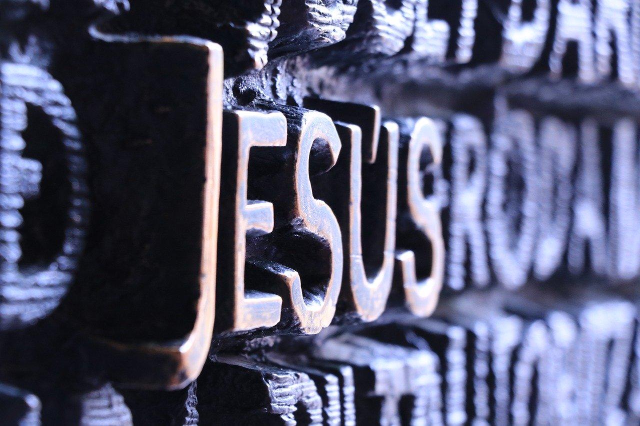 jesus-3135229_1280-2